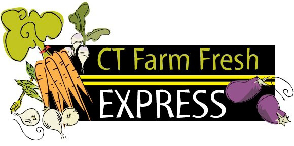 CT Farm Fresh